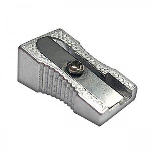Apontador S/ Depósito Metal - Tilibra