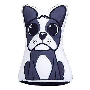 Peso de porta Bulldog love - Uatt