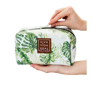 Necessaire Box Desconecte -se - Uatt
