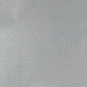 Papel Seda  Prata 48x60 - Vmp