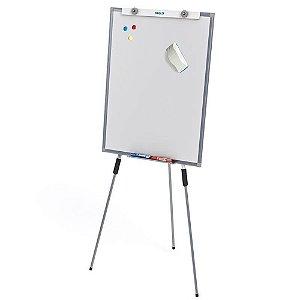 Flip Chart Office Magnético - Stalo