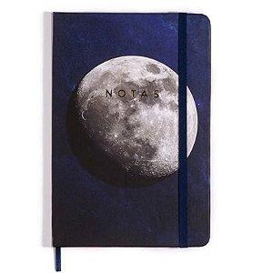 Caderneta S/ Pauta Astral - Cicero