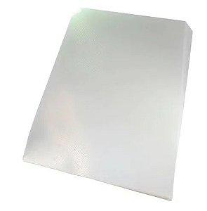 Papel  Acetado A4 Cristal Lisa - Goodie