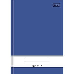Caderno Caligrafia Brochurão Academie 96fls - TILIBRA