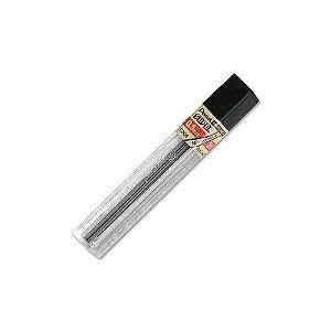 Grafite Hi-Polymer 0,5 mm HB - Pentel