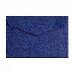 Envelope Carta Azul Marinho