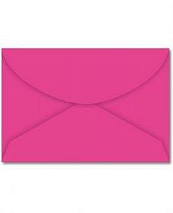 Envelope Visita Rosa