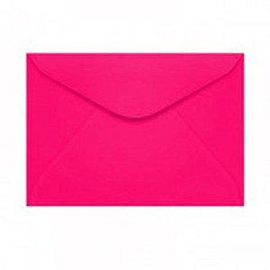 Envelope Carta Rosa Escuro - Foroni