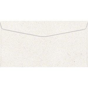 Envelope Oficio Reciclado 11X22cm - Foroni