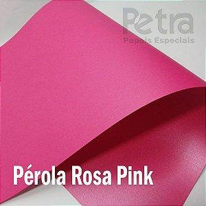 Colorset Pink 48x66 - Vmp