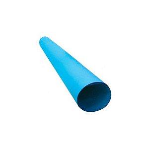 Colorset Azul Claro 48x66 - Vmp