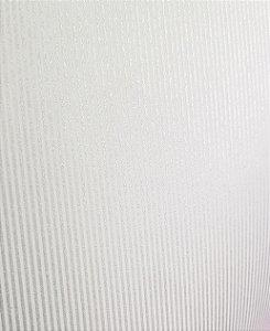 Colorset Mini-Listra Prata 48x66 - VMP