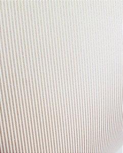 Colorset Mini-Listra Ouro 48x66 - VMP