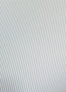 Colorset Mini-Listra Azul Claro 48x66 - VMP