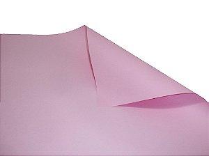 Cartolina 50x66 Rosa - Vmp
