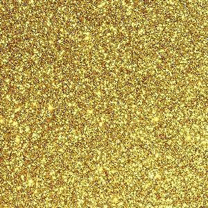 Eva Glitter Ouro 40X60 - VMP