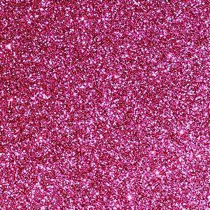 Eva Glitter Pink 40X60 -VMP