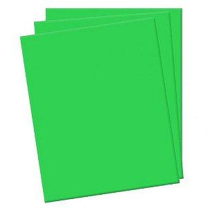 Eva Liso Verde Claro 40x60 - VMP