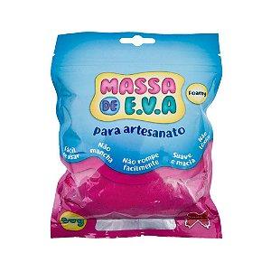 Massa De Eva Pink 50g - Make+