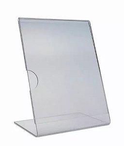 Display em L tamanho 10x15 - Beek
