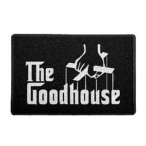 Capacho The GoodHouse - Beek