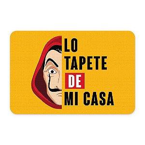 Tapete Lo Tapete - Beek