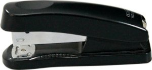 Grampeador - Marca Classe Gr-3430