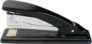 Grampeador- Marca Classe Gr3870-50