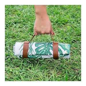 Tapete para picnic Desconecte-se - Uatt