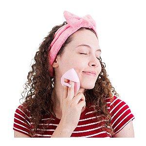 Kit cuidados Facial Florescer - UATT