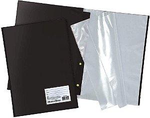 Pasta Catálogo 50 Envelopes - Dac