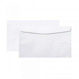 Envelope Carta 6300 114X162 CX/100 - Foroni