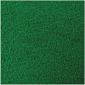 Eva Atoalhado 40cmx48cm Verde