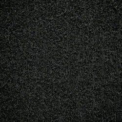 Eva Atoalhado 40cmx48cm Preto