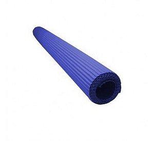 Papel Micro ondulado Azul 50x80 - Vmp
