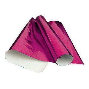 Papel Laminado 48x60 Pink - Vmp