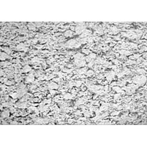 Papel Pedra 50x60 - Vmp