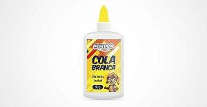 Cola Branca 90g - Brw