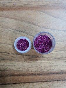 Brocal Pink 3g -Brw