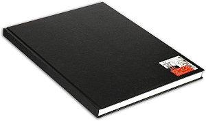 Sketchbook Artbook one 100 g/m²  Estilo A3 - Canson