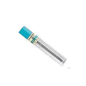 Grafite Hi-Polymer 0,7 mm HB - Pentel