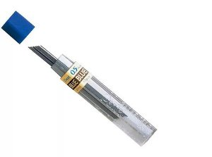 Grafite HI-Polymer 0,5 - Pentel