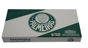 Kit Palmeiras - Cebola