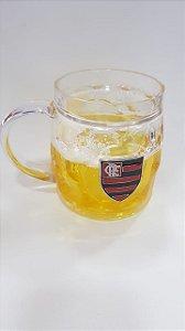 Canecão De Cerveja Flamengo - Cebola