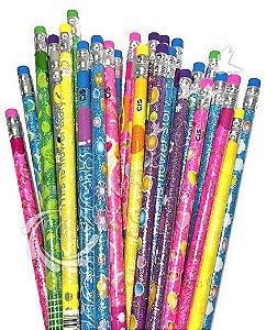 Lápis Glitter - Cis