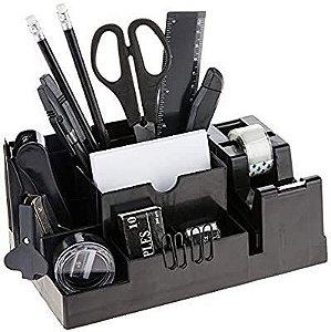 Kit Organizador De Mesa - Cis
