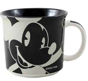 Caneca Mickey - Zona Criativa