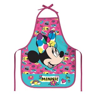 Avental Minnie - Dac