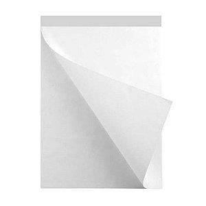 Papel Para Flip Chart Microserrilhado 63x81 63g.  - São Domingos