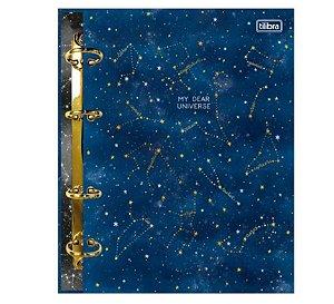 Caderno Argolado Magic - Tilibra